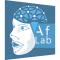 Link to Affective-Lab website