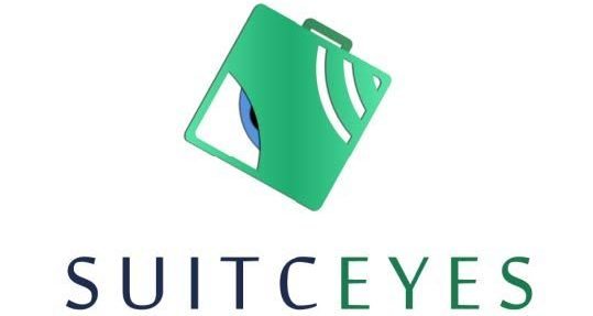 SUITCEYES