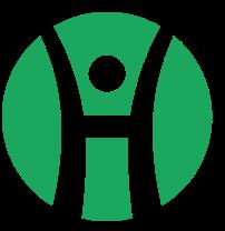 Logo of Harpo