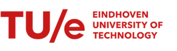 TU Eindhoven university of technology, Netherlands