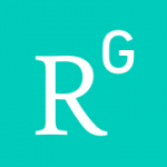 logo of research gate
