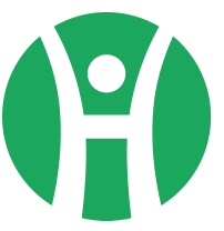 Logo of Harpo