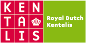 Logo of Royal Dutch Kentalis