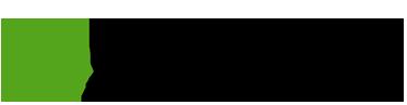 Logo of Nationellt kunskapscenter för dövblindfrågor