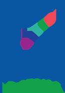 Logo of Cresam